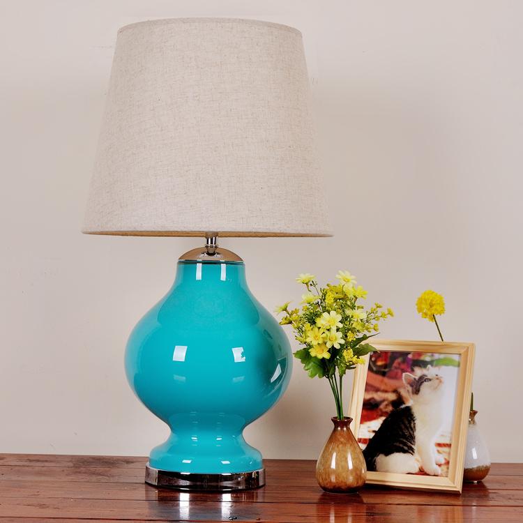 ikea markor tissu ameublement bref lampe de table en verre. Black Bedroom Furniture Sets. Home Design Ideas
