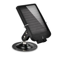 Scoutguard 6V 1500mAh Solar Battery for SG550-8M SG580-8M SG880-8M SG882-8M New