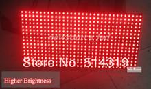 led panel display reviews