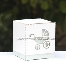 popular kids favor box