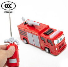 wholesale cool toy trucks