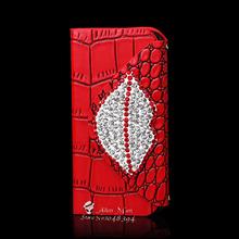 phone jewels promotion