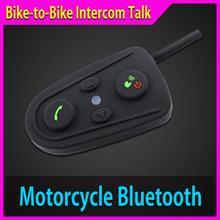 popular motocycle bluetooth