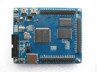 Stm32f417zgt6 development board core board belt sram , nor flash