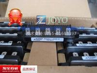 PM50CTJ060-3 Mitsubishi original power module quality assurance shelf
