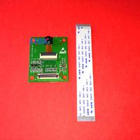 Stm32f4dis-cam webcam module stm32f4 development board 1.3mp webcam