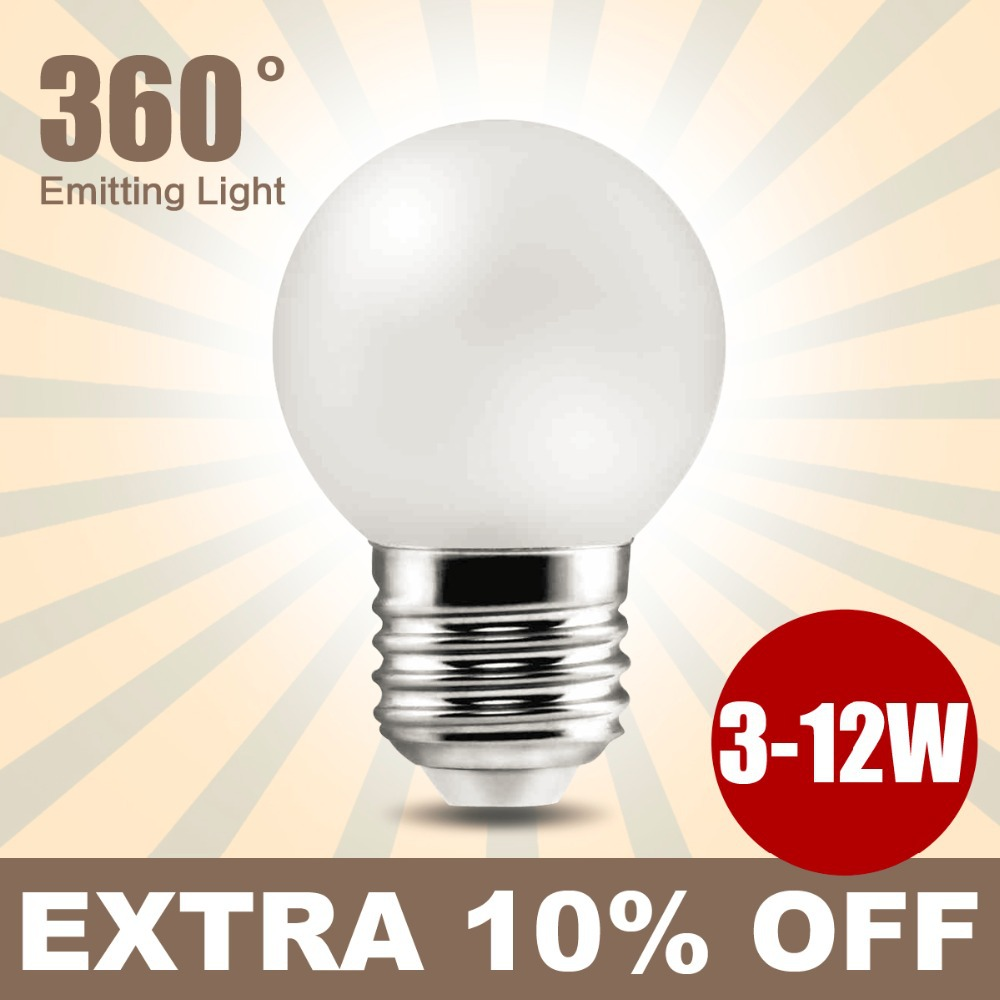 Led Lamp E27 220V 3w 5w 7w 10w 12w SMD Led Bulb E27 White Warm White Energy Saving Led Light Lamps HQ Bulbs Lightbulb Wholesale(China (Mainland))