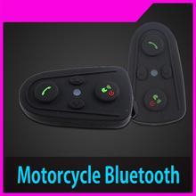 motocycle bluetooth price