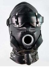 """Волонтеры разработали для воинов баллистическую маску """"Киборг"""", способную спасти лицо от осколков - Цензор.НЕТ 6186"""