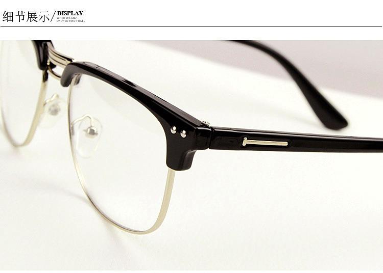 most popular glasses frames - Most Popular Eyeglass Frames