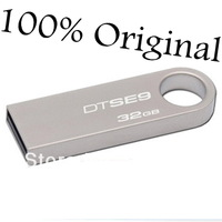 Best Quality  8GB & 16GB & 32GB & 64GB  Usb Flash Drives  With Original Packages Free Shipping  Post  R04