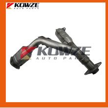 Запчасти Ассамблеи  1584A194 от Guangzhou Kowze Auto Parts Litmited артикул 1790202645