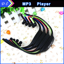 popular mp3 wireless earphones