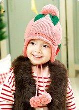 crochet cap price