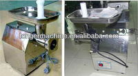 Stainless Steel Meat Mincer/Meat Chopper