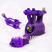 2013 Professional chinese motor swash drive rotary tattoo machine