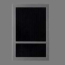 frame plastic price