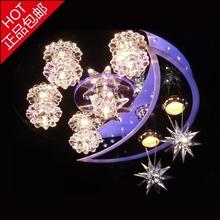 cheap led ceiling star lights
