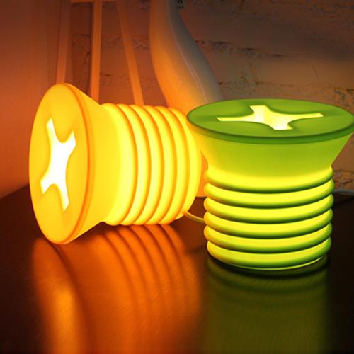 Online kopen wholesale creatieve lamp design uit china creatieve lamp design groothandel - Nieuwe ontwerpmuur ...