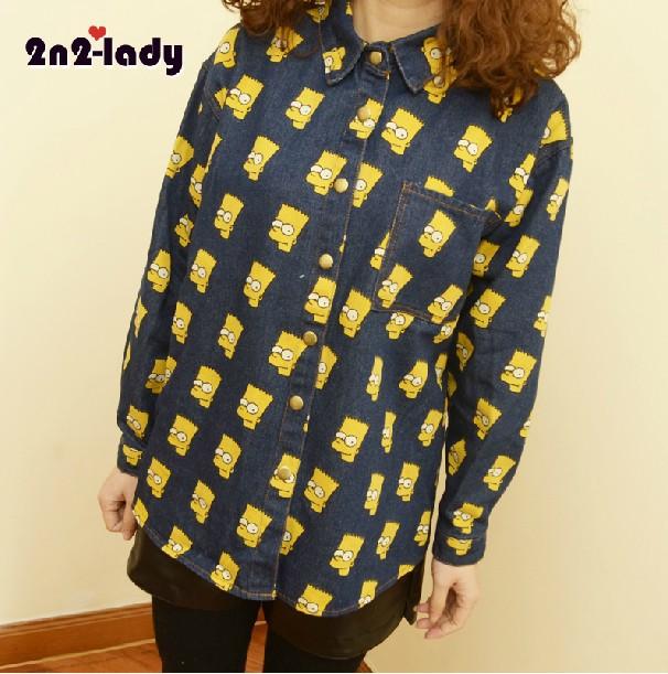 Японская шелковая блуза длинные рукава 3