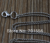 Dangle for Floating Charm Living Locket Chains & Charm Bracelets e749(Mix minimum order $10)