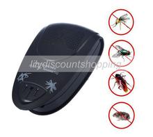 killer cockroach promotion