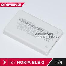 popular nokia 8310