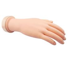 wholesale hand practice