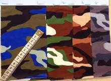 popular jersey print fabric