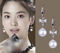 Ювелирный набор Jane Jewelry Set TL014