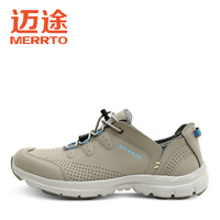 Spring lovers hiking shoes walking shoes casual shoes comfort sports shoes outdoor m18097