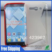 popular alcatel mobile phone