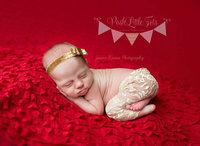 mix-color Glitter Elastic Bow Headband for Baby Christmas Headband or  Newborn Infant Toddler Child Adult Hairband 14pcs/lot