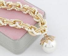 fashion accessories business price