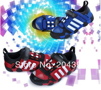 Free shipping 2014 New fashion Children Sport Shoes Running Shoes for kids,boys sneakers and girls athletic shoes size 25-37