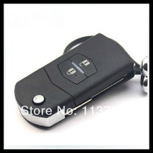 remote shell promotion