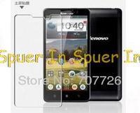 Lenovo Screen Protector for A760 A369 A516 A390 A658 A670 A706 A766 A820 A850 P770 P780 K900 S650 S720 S820 S890 S920 S930 S960