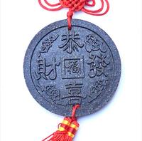 100g Exquisite Craft Puer Tea Household Accessories China Blooming Pu er Tea Puerh Pu-erh Pu-er Pu'er Pu'erh  Free Shipping