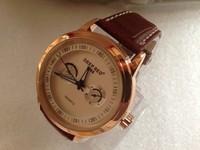 Free shipping fashion dress watches for mens,designer belts men high quality japan movt quartz watch