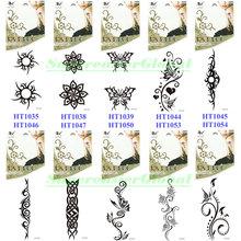 wholesale tattoo sticker