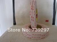 Клеи и герметики OEM ) 25 * 3 /t189