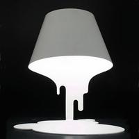 Lightening lamp modern brief bedroom lights bed-lighting lighting lamps