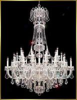 Luxury modern brief crystal pendant light fashion hybrid-type stair lamps lighting