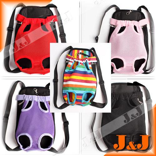 Canguro fashing estilo bolsa de transporte/viajando mochila para el
