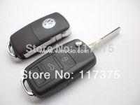 VW 3 button remote key 1K0959753J control 315mhz : 1K0 959 753J