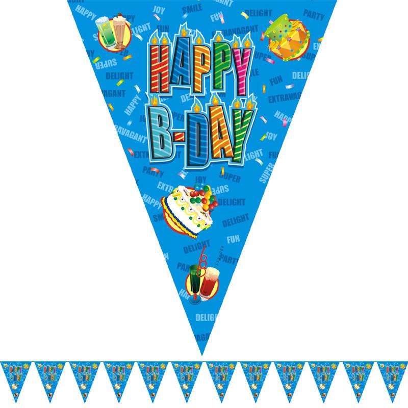 Boy 1st Birthday Logo 1st Birthday Boy Happy