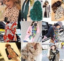 wrap scarves price