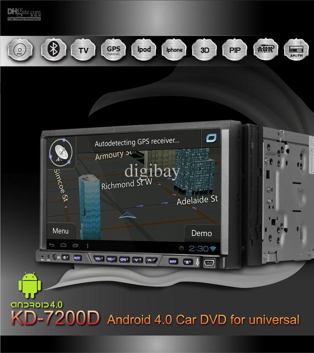 Аудиоплеер Для Android 4.0