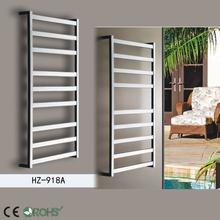 popular steel radiator