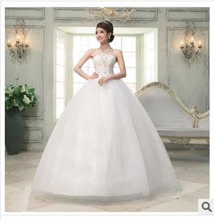 Свадебное платье Zsc 100pthd/lygh29 # ziva zsc 075